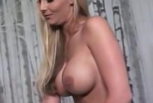 Phoenix Marie Fuck